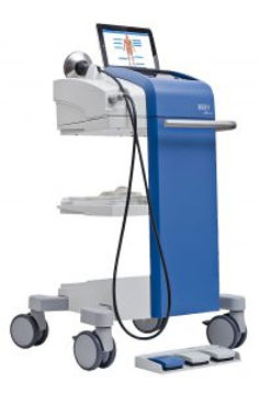 shockwave therapy.jpg
