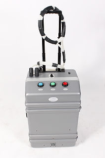 PEMF-Machine.jpg