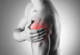 shoulder pain chiropractor.jpg