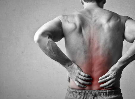 Non-Surgical Spinal Decompression for Bulging Disc