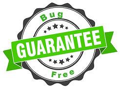 bug-free-guarantee-termite-warranty