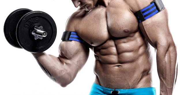 occlusion-training-for-massive-gains-hea