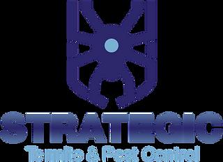 strategic-termite-and-pest-control-logo