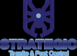 strategic termite and pest control resiz