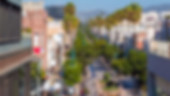 downtown santa monica.jpg