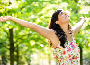 How Chiropractic Care Can Improve Your Quality Of Life