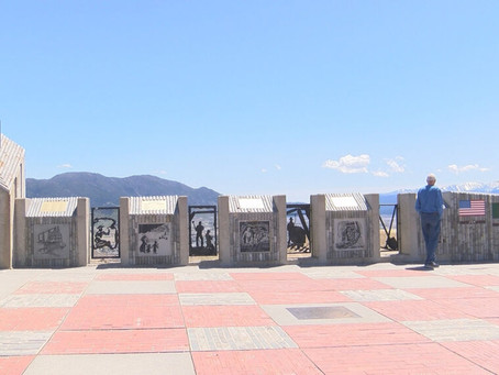 Best Historical Sites In Butte, Montana