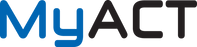myact-logo.png