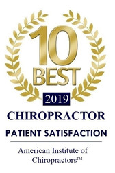 chiropractor north hollywood.jpg