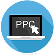 ppc_icon-1.png