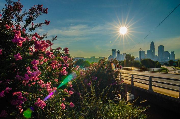 charlotte-city-skyline.jpg
