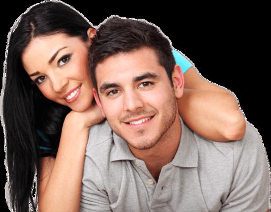 76-763133_happy-couple-happy-man-and-wom