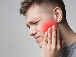 Can Chiropractic Care Help With TMJ?
