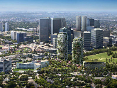 Best Places To Live In Los Angeles, CA