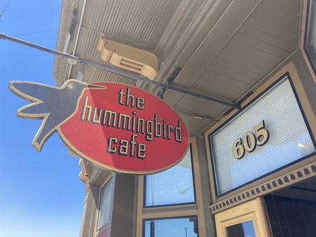 5 Best Restaurants in Butte, Montana