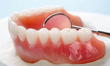 dentures butte mt.jpg