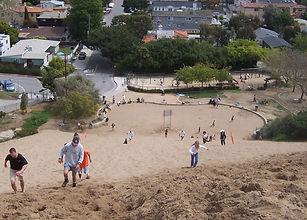 chiropractor manhattan beach ca (3).jpg
