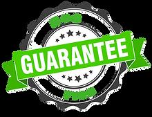 pest-control-bug-free-guarantee