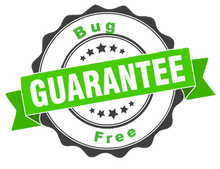 guarantee-stamp-sign-seal-vector-1618479