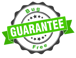 bug-free-guarantee-for-pest-control-service