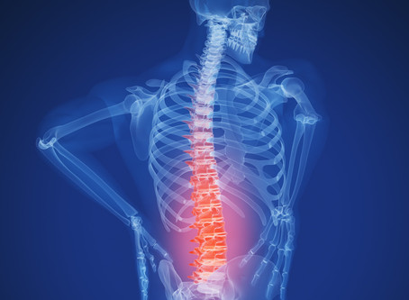 Spinal Solutions - Premier Chiropractor In Toluca Lake