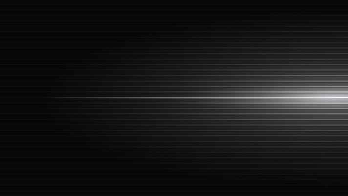 Black-textured-background-vectors-05.jpg