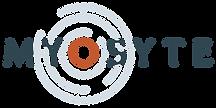 Myosyte-Logo.png