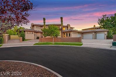 las vegas luxury homes for sale.jpg