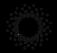bio-wrx%2520logo_transparent_background_