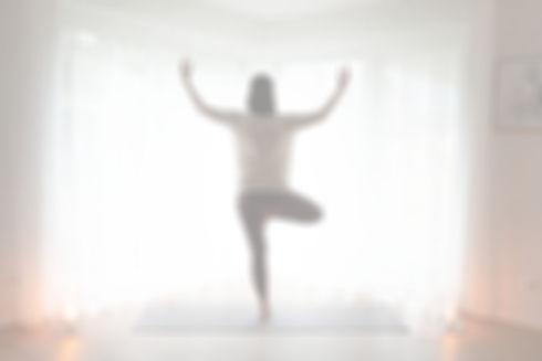 Yoga_Ayurveda_9679_bild-schoen_gmbh_edit