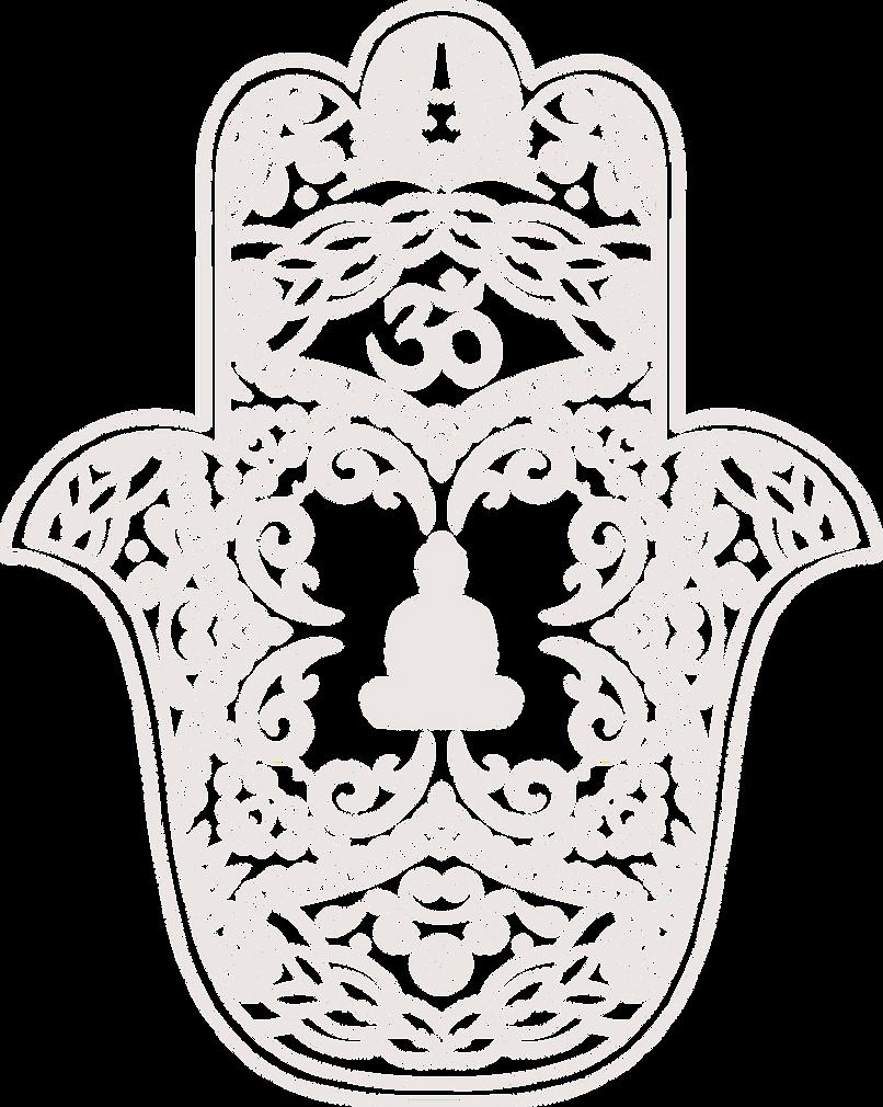 Logo_bebalanced_beyou_nur_Bild_braun_hel