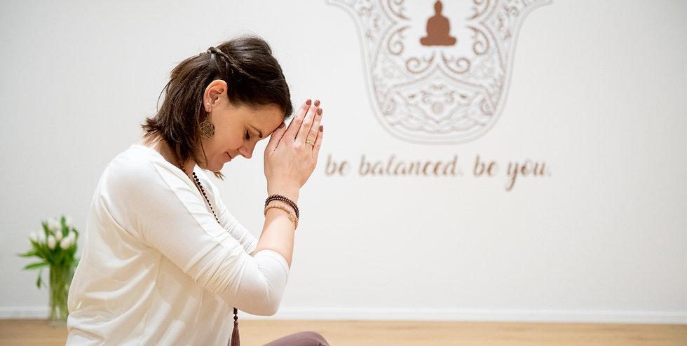 bebalancedbeyou_Namaste.jpg