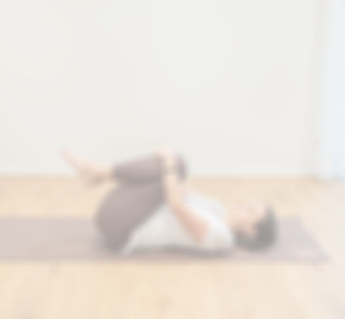 Yoga_Ayurveda_9623_bild-schoen_gmbh_edit