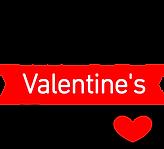 Happy Valentine's Day 2