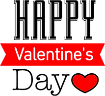 Bonne Saint-Valentin 2