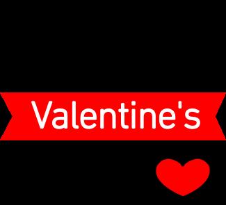 Tollen Valentinstag!