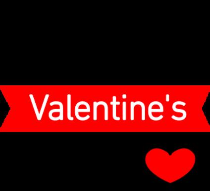 San Valentino si avvicina!!!