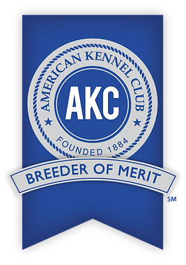 Breeder_of_Merit_Logo_2015_wShadow.png