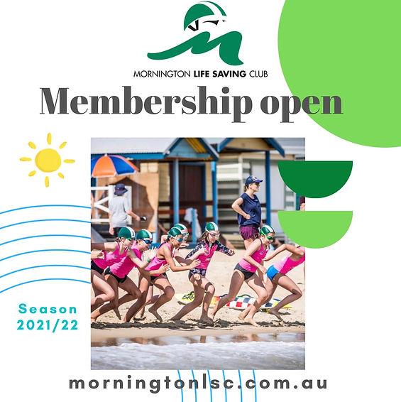 Membership open 21 22_edited.jpg
