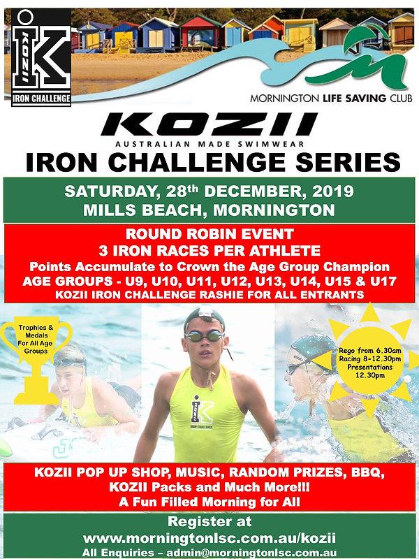 Kozii Iron Challenge 28.12.19.jpg