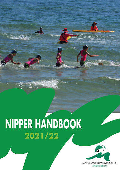Nipper handbook front cover 2021 22.jpg