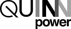 Quinn_Power_logo_sml2.jpg