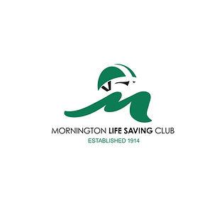 MLSC logo_2017.jpg