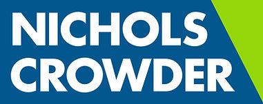 NicholsCrowder_Master Logo - Copy.jpg