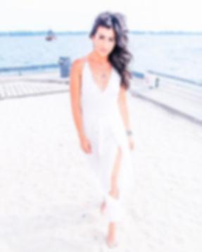 Charlene Lizette Beach.JPG