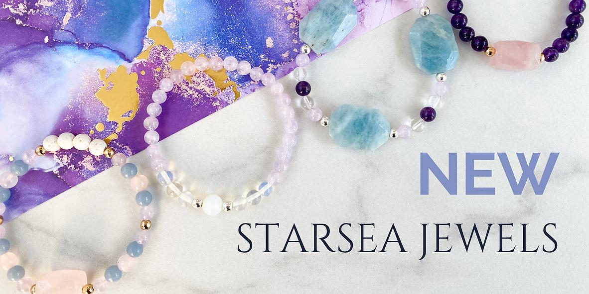 charlene lizette starsea jewels crystal