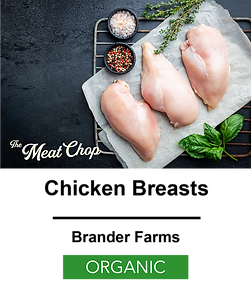 chicken_breast_list_edited.png
