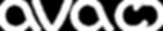 Logo_Ava_black_white.png