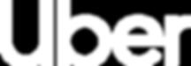 1200px-Uber_logo_2018.svg-white.png