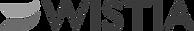 1280px-Wistia_logo_2.png